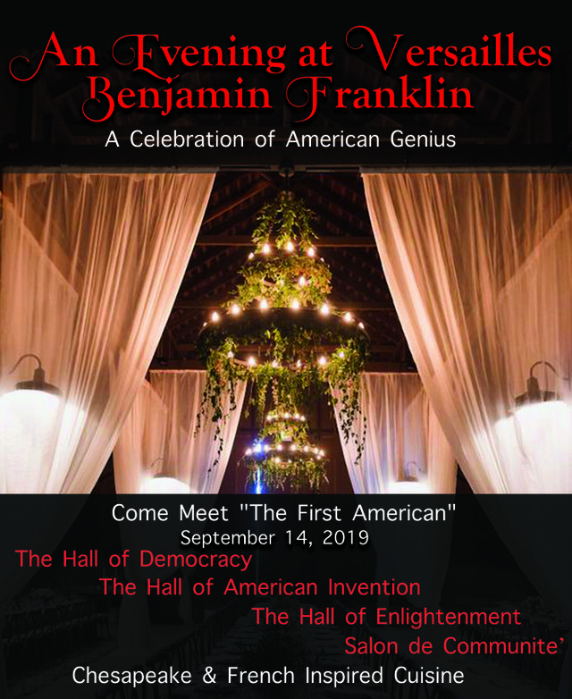 WHatsUp Benjamin Franklin 3.jpg