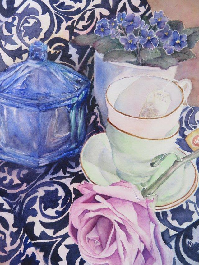 kstrouss_teacupsand violets.JPG