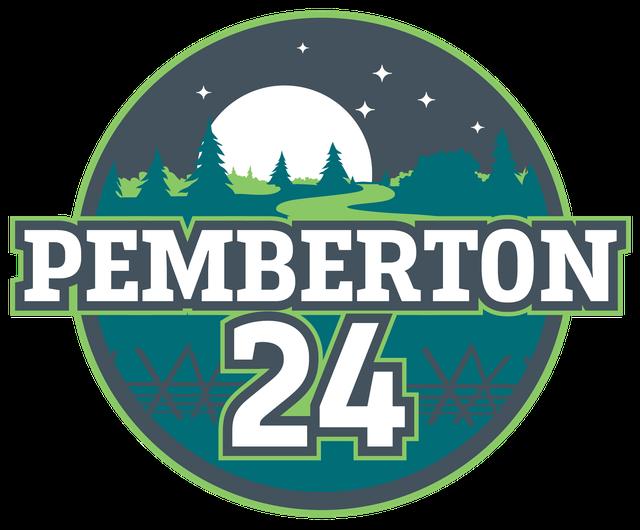 Pemberton 24 Logo.png