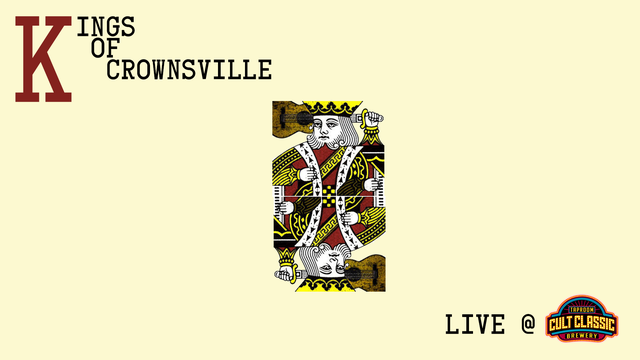 2019.08.10 - Kings of Crownsville FB.png
