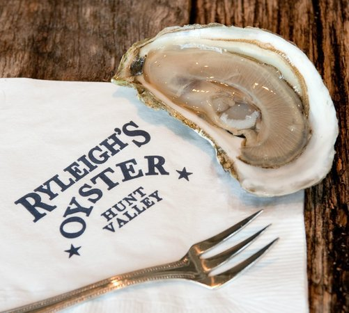 ryleigh-s-oyster.jpg