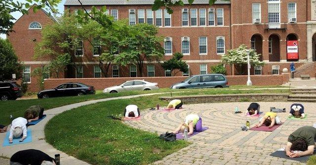 Yoga on the Labyrinth 2019.jpg