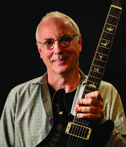 Paul Reed Smith promo picture_sm.jpg