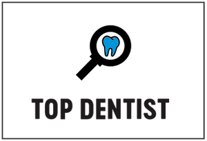 top dentist.png