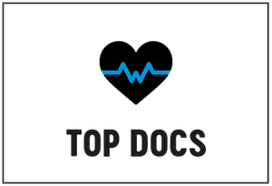 TOP DOCS.png