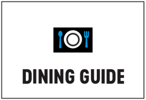 DINING GUIDE.png
