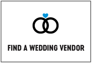 WEDDING VENDOR.png