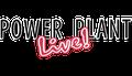 powerplant.png