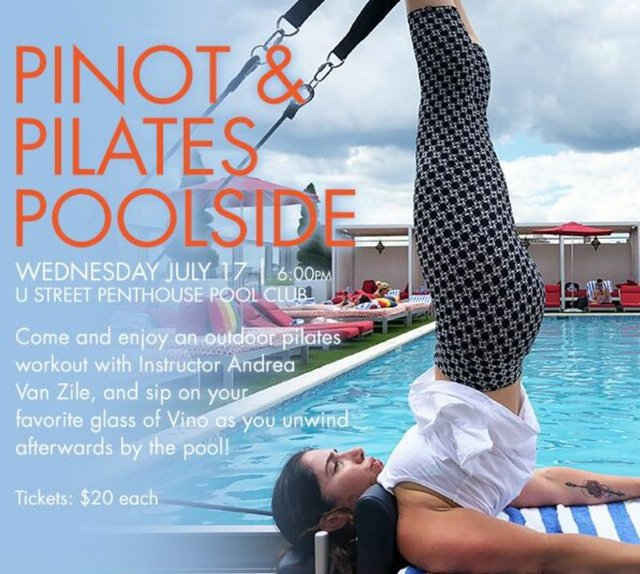Pinot Pilates IMAGE.JPG