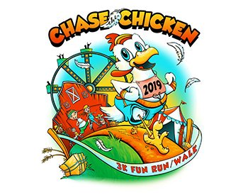 chase-the-chicken-19-350x275.jpg