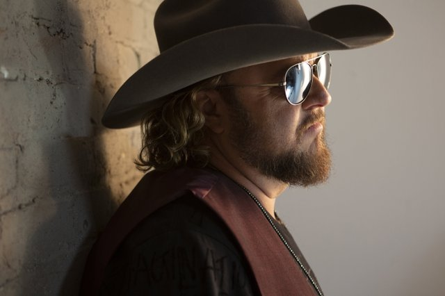 Colt Ford Event Photo.jpg