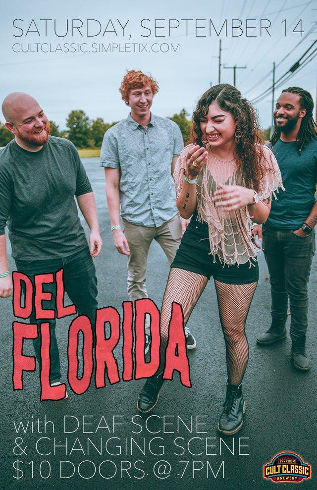2019.09.14 - Del Florida.png