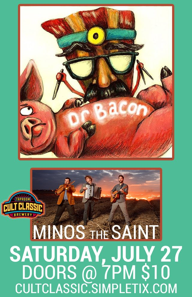 2019.07.27 - Minos the Saint & Dr.png