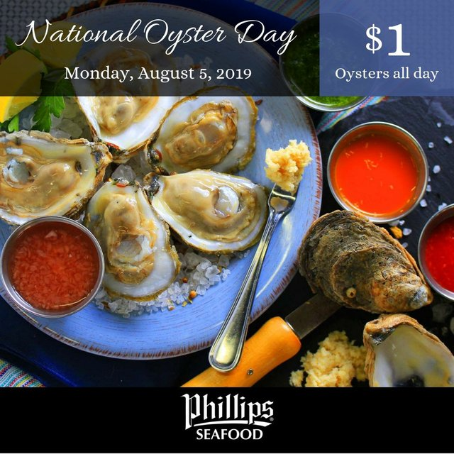 National Oyster DAy.jpg