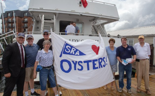 Central 0819_0001s_0027_oyster 1.jpg