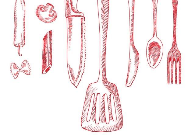 Big 0819_0001s_0015_chefs.jpg