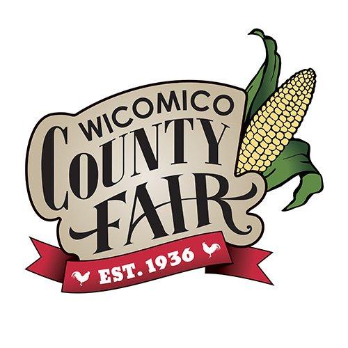 wicomico-fair-500x500.jpg