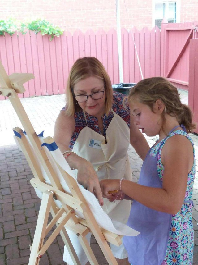Ella painting.jpg