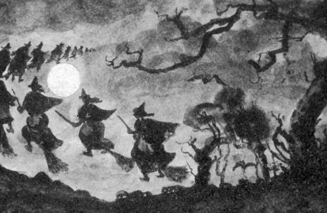 Witches cropped.jpg
