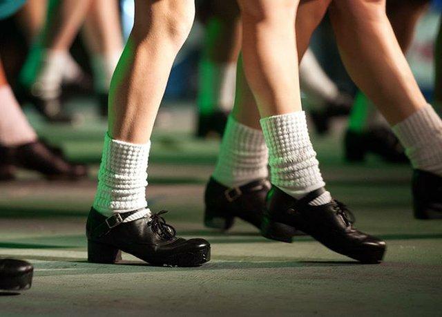 Irish dancing Feet 2014.jpg