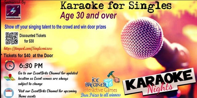 karaoke scr.png