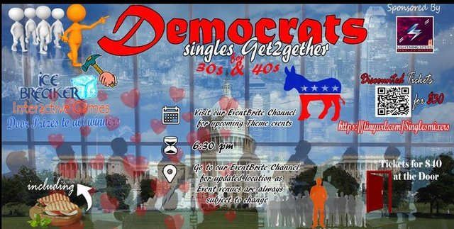 democrats scr.png