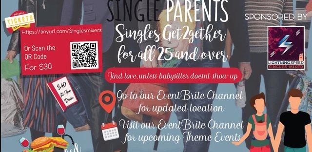 single parents scr.png