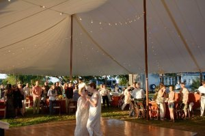 black_walnut_point_wedding_gallery_19.jpg