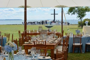 black_walnut_point_wedding_gallery_05.jpg