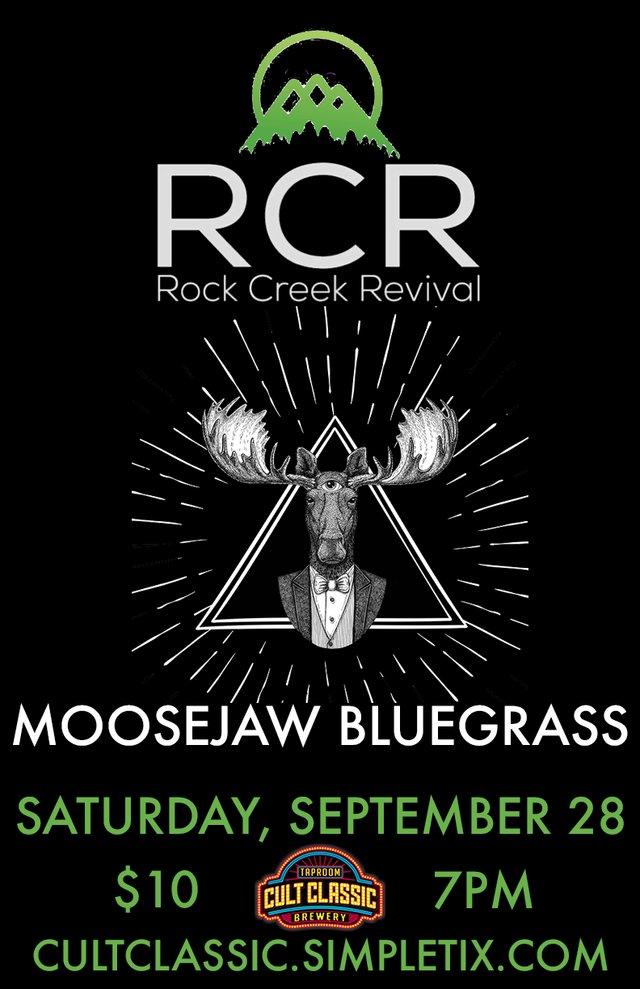 2019.09.28 - Moosejaw and RCR.png