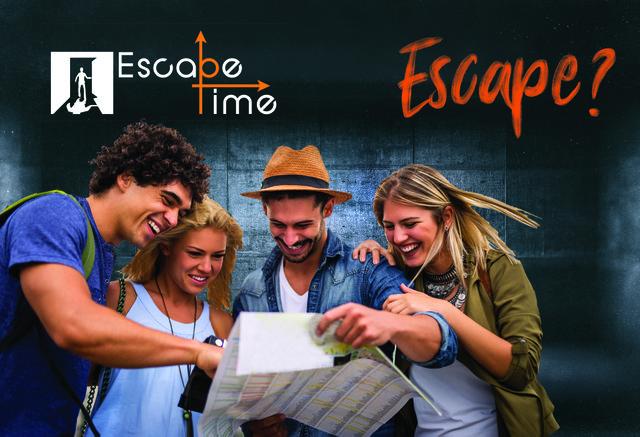 EscapeTime819.jpg