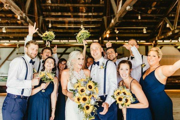Bridal Party-19.jpg