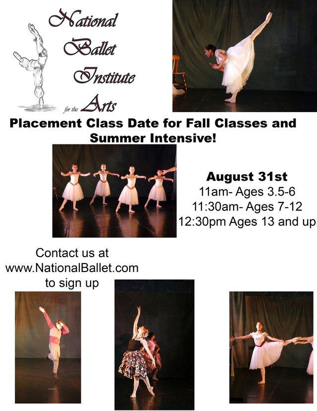 Placement Class Dates copy.jpg