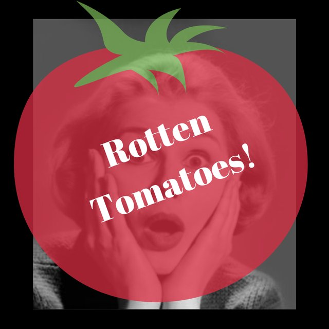 Rotten Tomatoes!.png