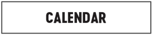 CALENDAR .png