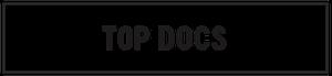 TOP DOCS .png