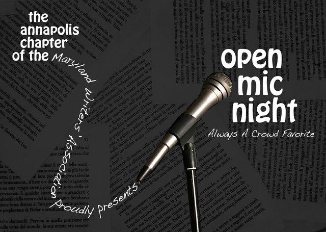 Open Mic Night 2019.jpg