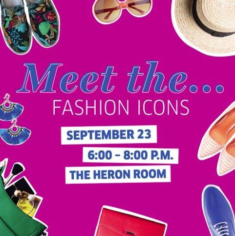 Meet the Fashion Icons.jpg