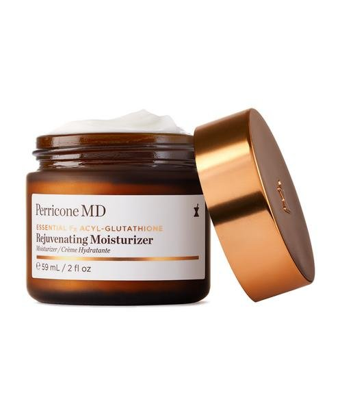 Rejuvenating Moisturizer by Perricone MD