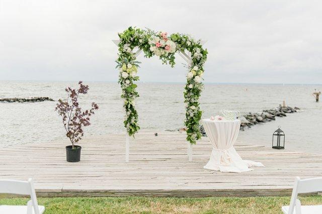 White Arch Real Wedding.jpg