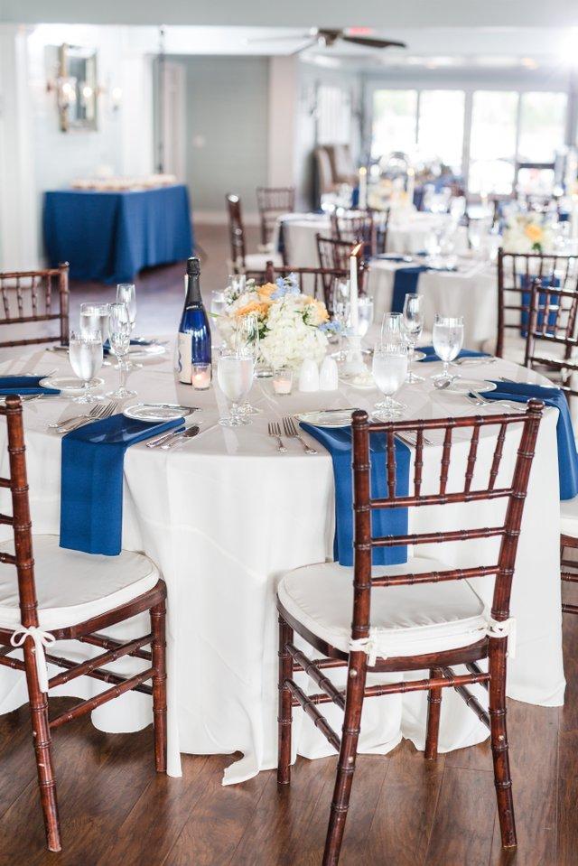 Ballroom Tablescape 1.jpg
