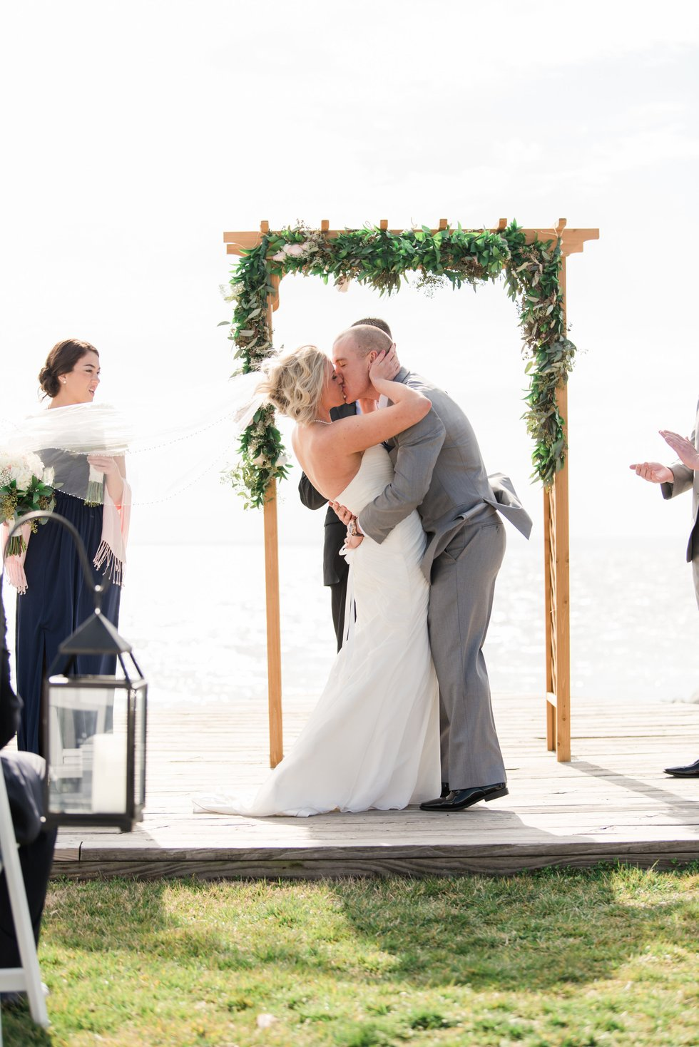 Wood Arch Real Wedding.jpg