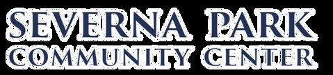 spcc-final-logo_1.png