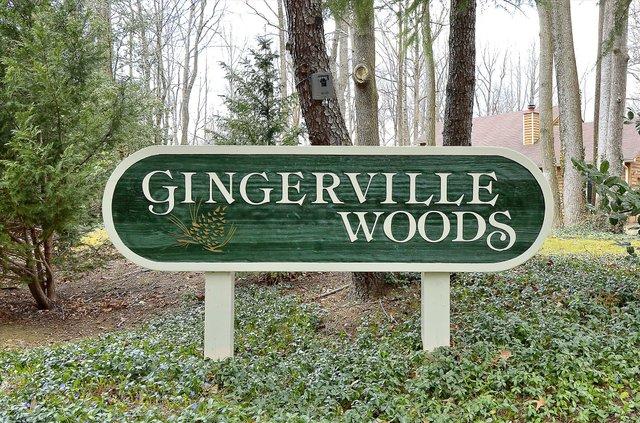 Amenity-Gingerville Woods Entrance-_DSC8754.JPG