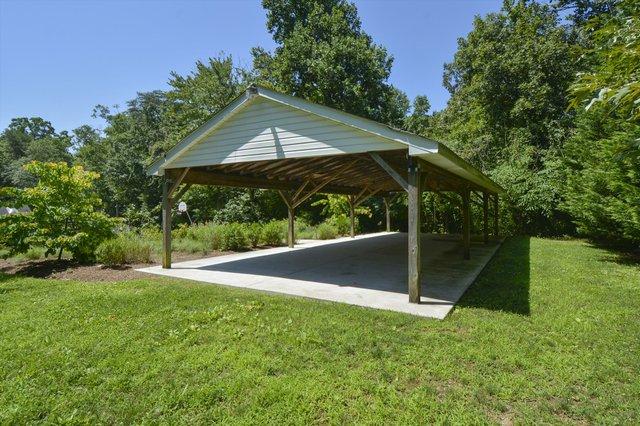 Amenity-Gingerville Pavilion-_DSC3957.JPG
