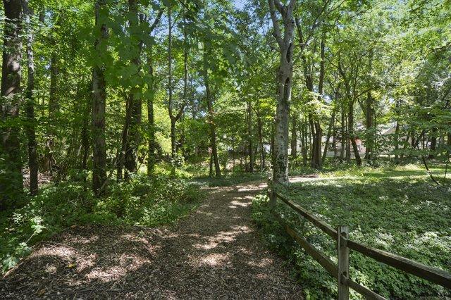 Amenity-Gingerville Walking Trails-_DSC3960.JPG