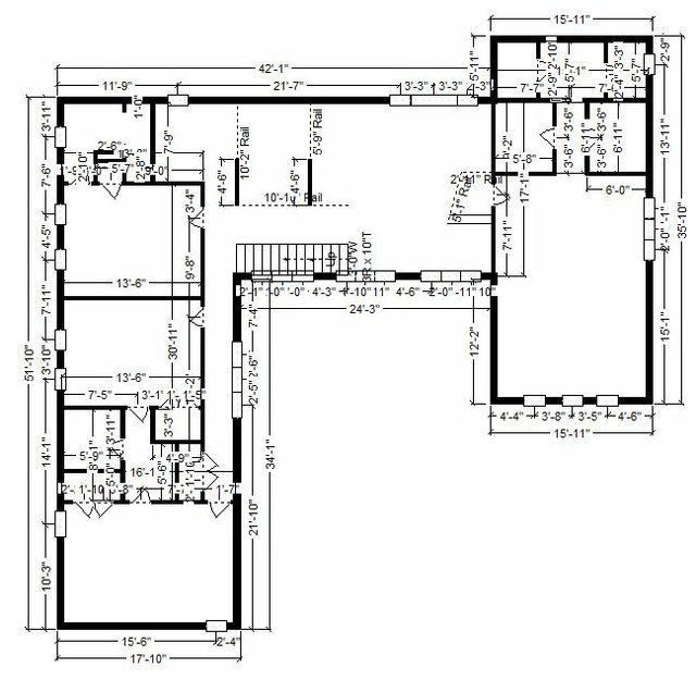 Dimension-Upper Level-78306-d3_195811.jpg