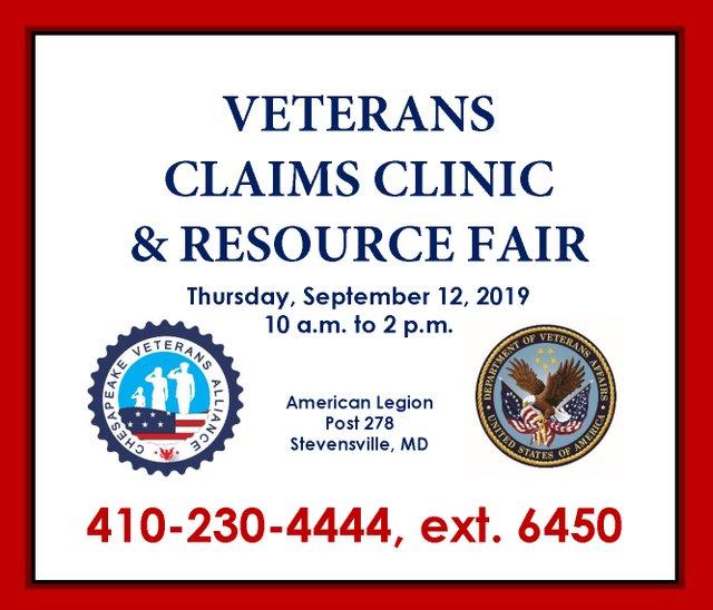 Image - Claims Clinic (9-12-19).jpg