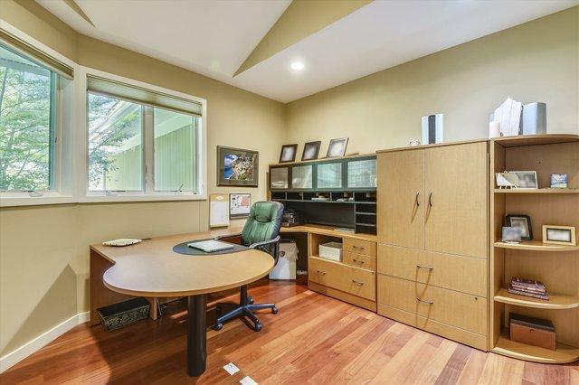 Main Level-Office-_DSC5191.JPG