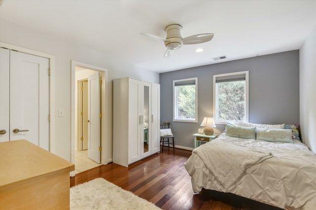 Upper Level-Bedroom-_DSC4921.JPG